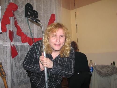 ples 2009