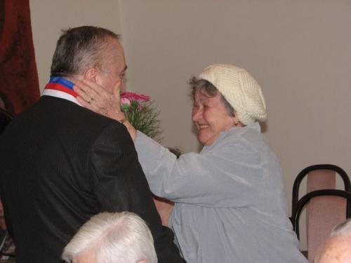 jubilanti 2009